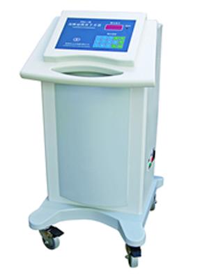 内窥镜高频手术器