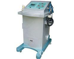 红外线治疗机